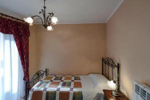 La Casa dei Nonni B&B - AbcAlberghi.com