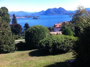 Apartment La Quiete - AbcAlberghi.com