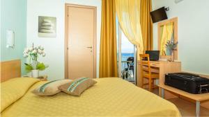 Hotel Caggiari - Marzocca di Senigallia
