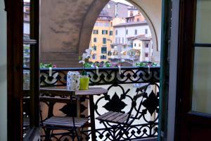 Pontevecchio Relais - AbcAlberghi.com