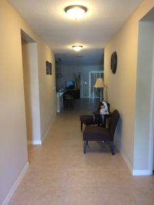 Tourmaline House at Crystal Cove Resort, Case vacanze  Kissimmee - big - 37