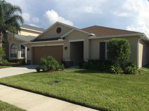 Tourmaline House at Crystal Cove Resort, Case vacanze  Kissimmee - big - 33