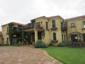 Dio Dell Amore Guest House, Bed and Breakfasts  Jeffreys Bay - big - 78