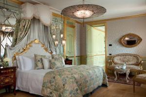 Baglioni Hotel Luna (10 of 44)