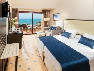 H10 Playa Meloneras Palace (18 of 44)