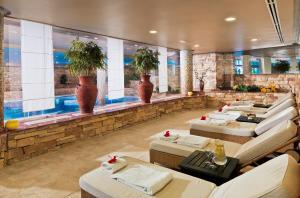 H10 Playa Meloneras Palace (9 of 44)