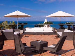 H10 Playa Meloneras Palace (12 of 44)