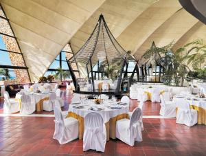 H10 Playa Meloneras Palace (35 of 44)