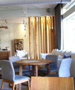 Coco-mat Hotel Nafsika (38 of 64)