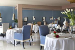 Baglioni Hotel Cala del Porto (9 of 50)
