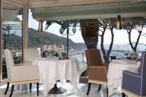 Baglioni Hotel Cala del Porto (20 of 50)