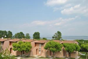 Residence Villaggio Tiglio - AbcAlberghi.com