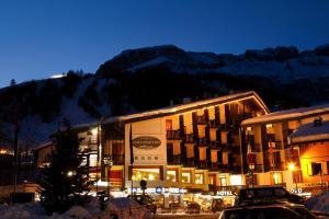 Hotel Portavescovo - AbcAlberghi.com