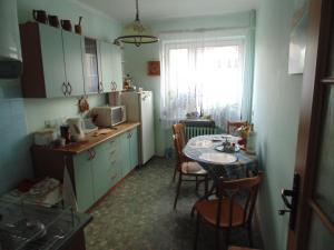 Villa Turysta, Ubytování v soukromí  Białystok - big - 24