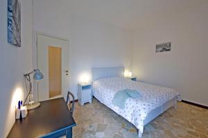Apartment Chiesarossa - AbcAlberghi.com
