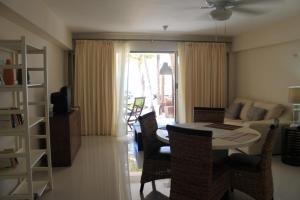 Hotel Playa La Media Luna, Hotely  Isla Mujeres - big - 11