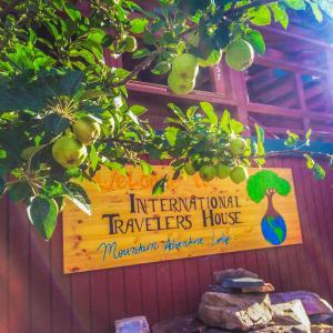 ITH Big Bear Mountain Adventure Lodge, Hostely  Big Bear Lake - big - 46