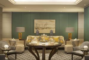 Corinthia Hotel Lisbon (27 of 60)