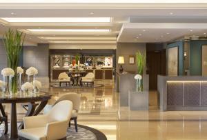 Corinthia Hotel Lisbon (24 of 60)