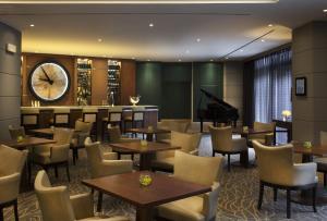 Corinthia Hotel Lisbon (29 of 60)
