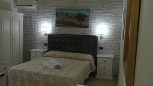Bed & Breakfast La Villetta