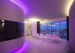 Vitality Hotel Punta (22 of 40)