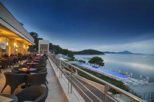 Vitality Hotel Punta (11 of 40)