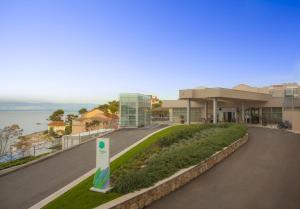 Vitality Hotel Punta (29 of 40)
