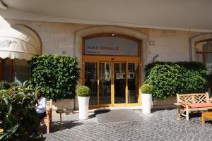 Hotel Nazionale - AbcAlberghi.com