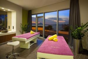 Vitality Hotel Punta (21 of 40)