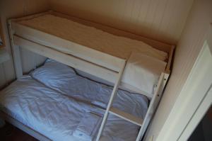 Hamresanden Resort, Aparthotels  Kristiansand - big - 15