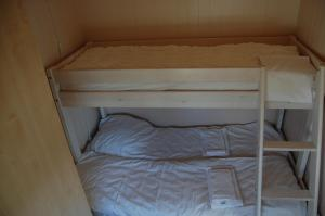 Hamresanden Resort, Aparthotels  Kristiansand - big - 21