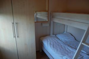 Hamresanden Resort, Aparthotels  Kristiansand - big - 14