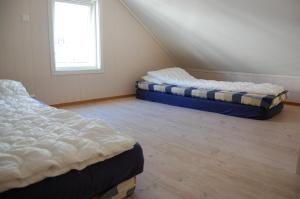 Hamresanden Resort, Aparthotels  Kristiansand - big - 10