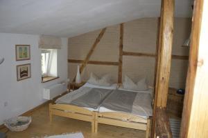 Ostseestuev, Appartamenti  Boiensdorf - big - 21