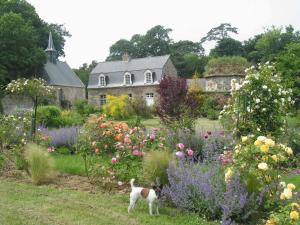Gîte du Chateau de Bonabry - Hillion