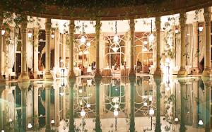 Le Palais Rhoul and Spa - Hotel - Marrakech