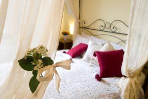 Apartment Oltrarno Firenze - AbcAlberghi.com