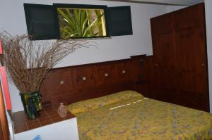 Double Room La Locandiera B&B