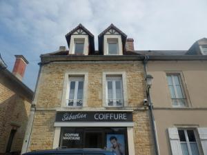 Loft Rue de la Mer La Gronde