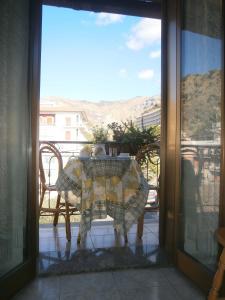 Hotel Pensione Cundari - AbcAlberghi.com