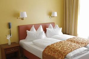 Hotel Domizil, 1010 Wien