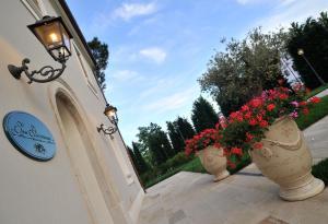 San Giovanni Relais Hotel (18 of 70)