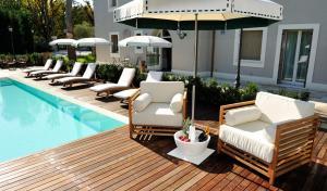 San Giovanni Relais Hotel (21 of 70)