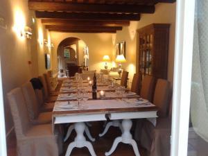 San Giovanni Relais Hotel (33 of 70)