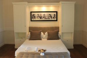 San Giovanni Relais Hotel (40 of 70)