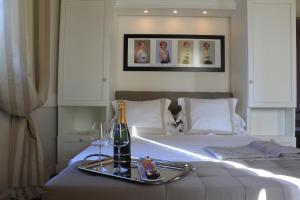 San Giovanni Relais Hotel (38 of 70)