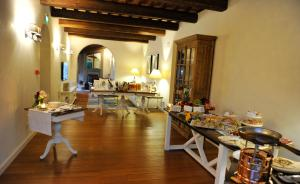 San Giovanni Relais Hotel (32 of 70)