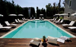 San Giovanni Relais Hotel (25 of 70)