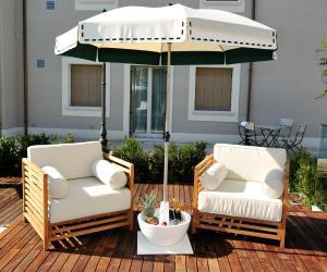 San Giovanni Relais Hotel (23 of 70)